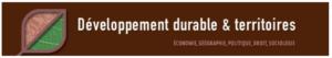 Dev_territoire