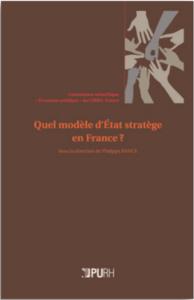 etat_stratege