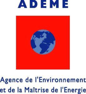 Appel à projet de recherche - ADEME 2019 2020 - Finance et Climat