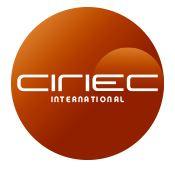 Date butoir proposition de communication nouveau programme de recherche du CIRIEC