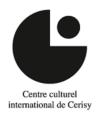 Logo_Cerisy_complet