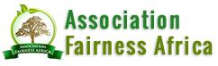 Appel à communication : Expériences locales du commerce équitable