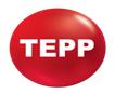 Appel à communication : Évaluation des politiques publiques -XVIème conférence annuelle TEPP – 12 et 13 novembre 2019 @ Dakar