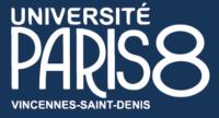 Journée d'étude : L'économie à la frontière entre légalité et illégalité @ Maison de la recherche - salle A2 204- Université Paris 8