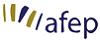 petit Logo-AFEPseul-RVB-site