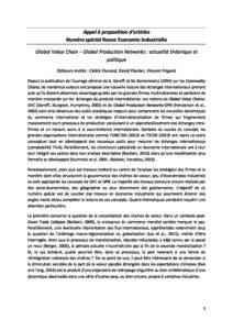 Appel à communication : ESS de la culture et culture de l'ESS - @ MSH Lyon St-Etienne (espace Marc Bloch, rdc)