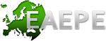 Small_new_EAEPE_logo