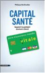 capital sante