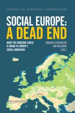 couv-social_europe-a_dead_end