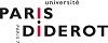 logo-paris-diderot