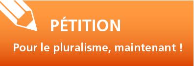 association presse et pluralisme