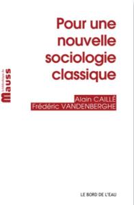 socio_classique